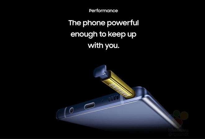 Samsung-Galaxy-Note9-render-leak-1