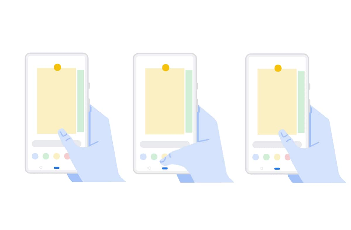 android-p-gestures