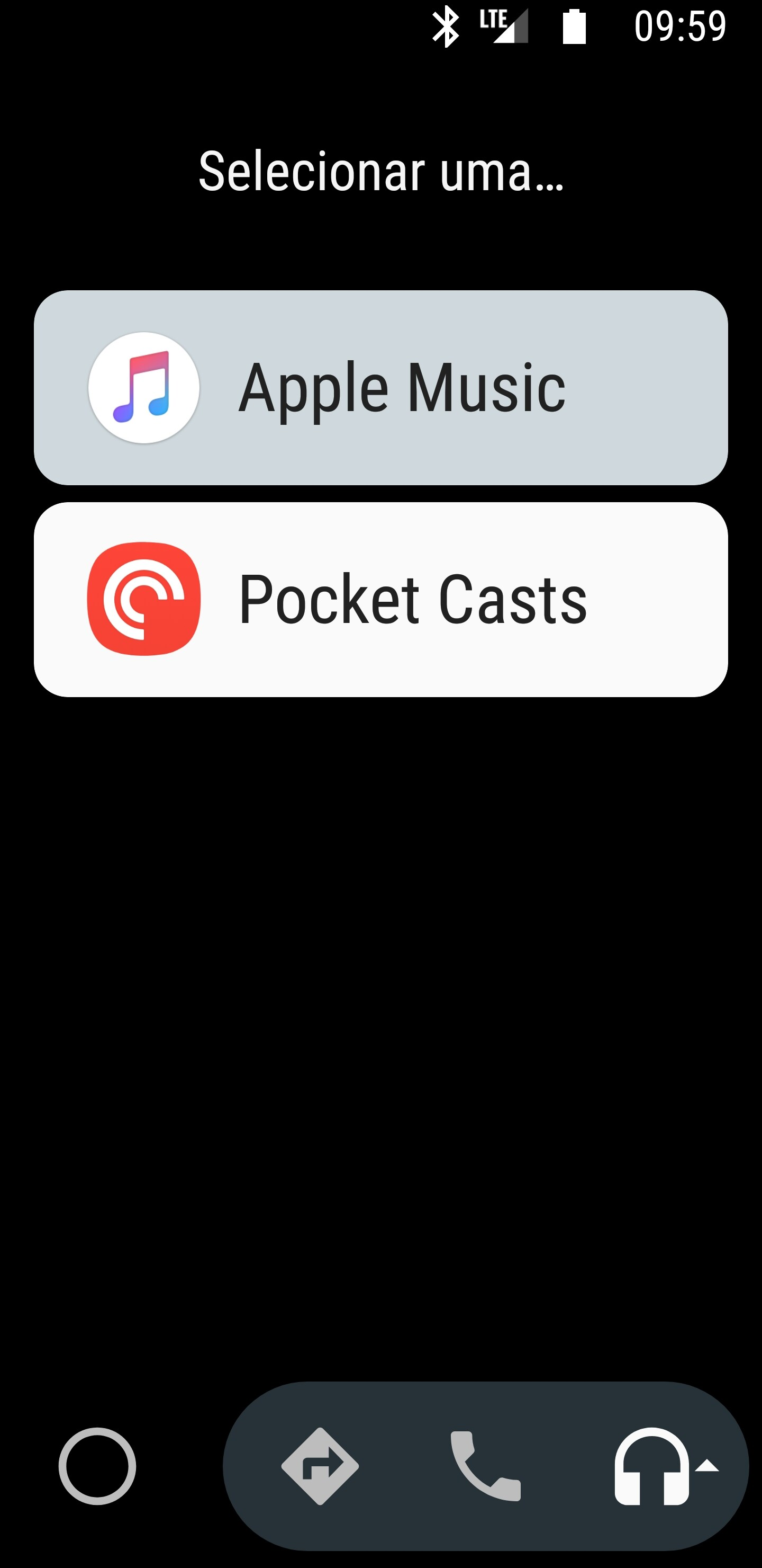 apple-music-android-auto-2