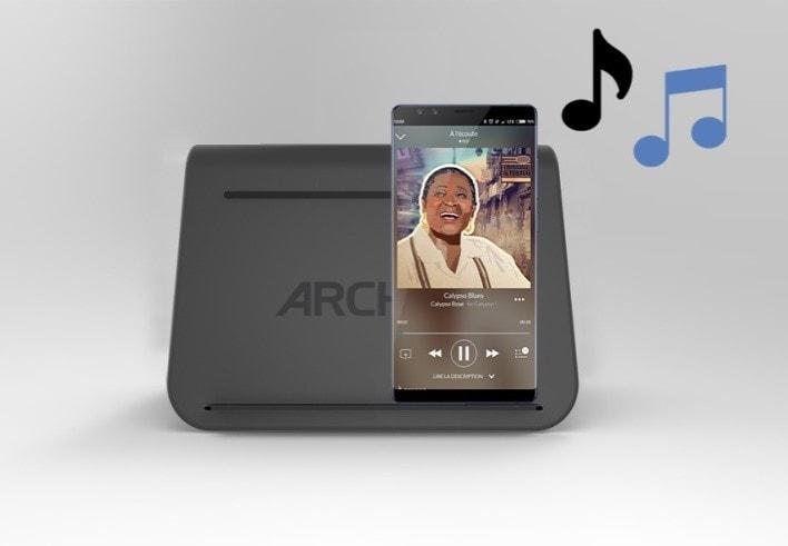 archos-base-ricarica-wireless