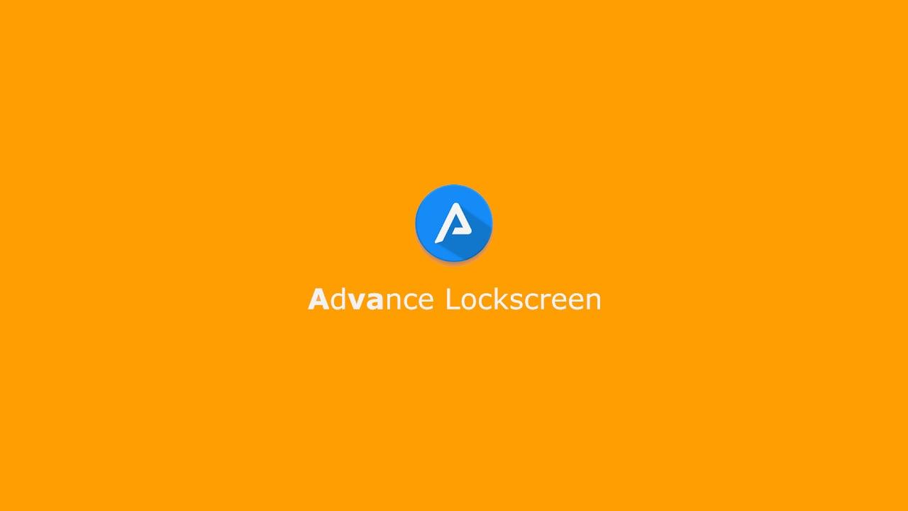 I widget tornano nella schermata di blocco anche su Oreo, grazie ad Ava (foto)