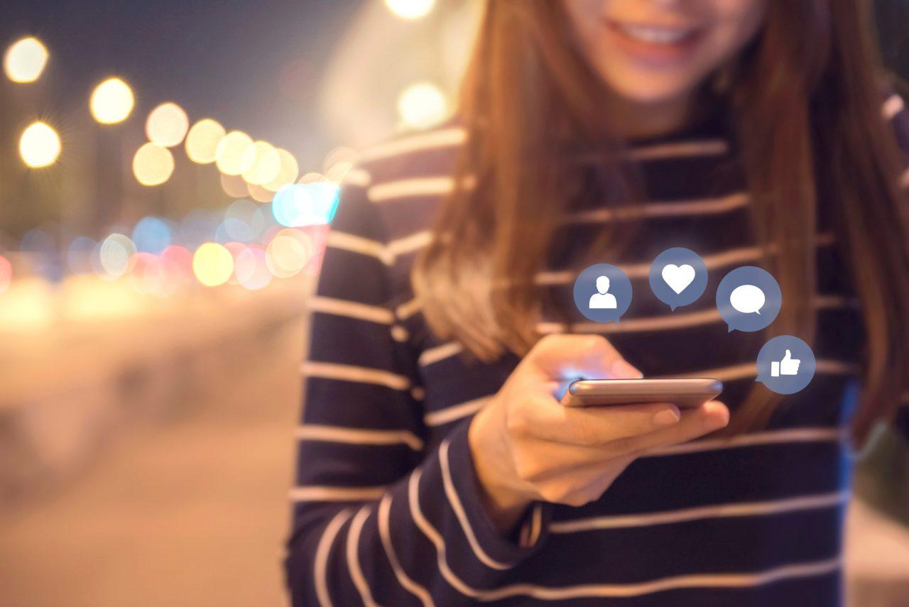 Amanti della musica? Facebook ha tre nuove funzioni dedicate a voi (foto e video)