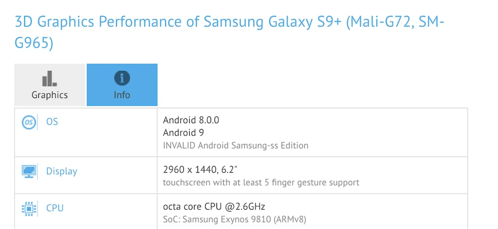 galaxy-s9-android-9-pie-update