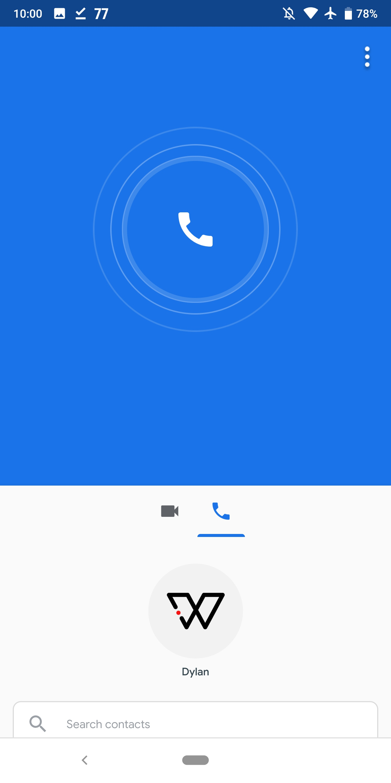 google-duo-38