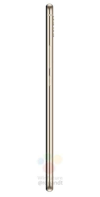 huawei-mate-20-lite-primi-render-05