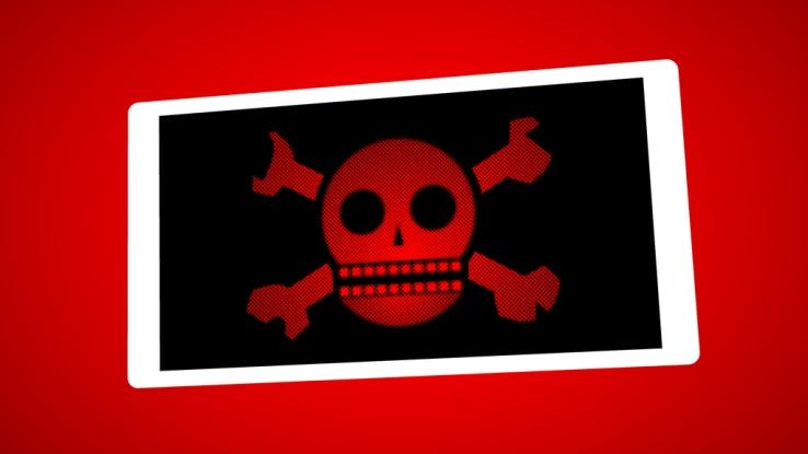 9 app Android di utility infettate da un pericoloso malware, controllate i vostri dispositivi