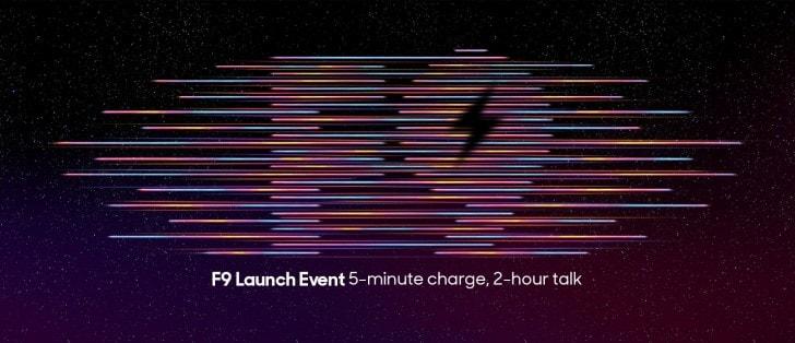 Oppo F9 avrà due nomi e due date di lancio, ma sarà sempre lo stesso (foto)