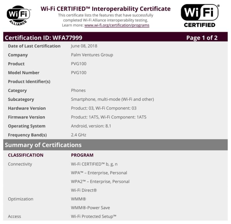 palm_wi_fi