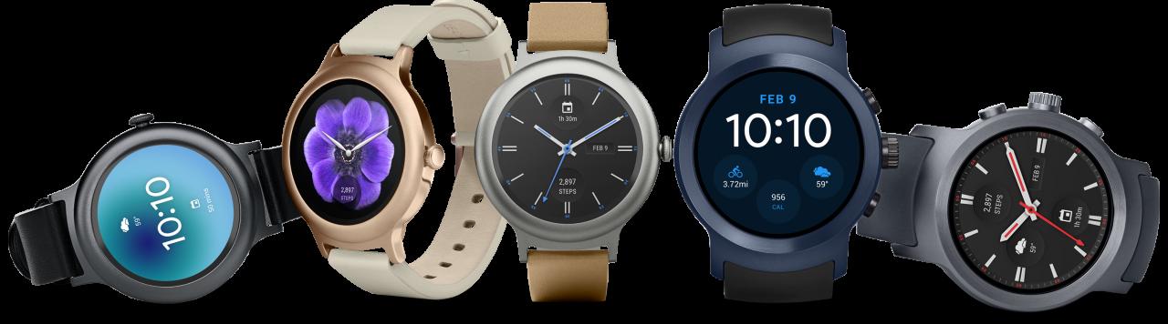 La storia di come Google abbia sbagliato tutto lo sbagliabile con gli smartwatch
