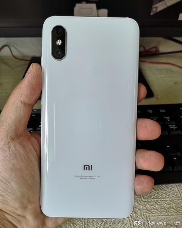 xiaomi-mi-8x-foto-leak-2