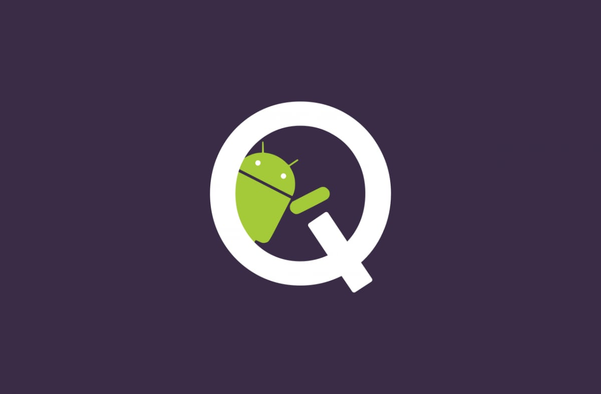 Google è intenzionata a far provare Android Q a sviluppatori e utenti prima del rilascio nell'AOSP (foto)