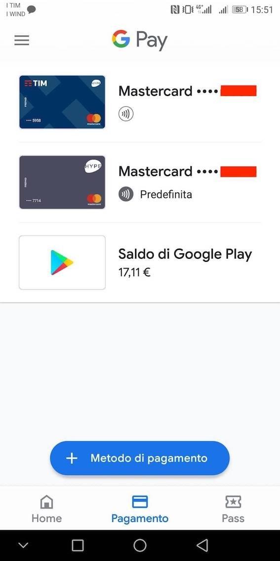Google_pay_Italia (1)