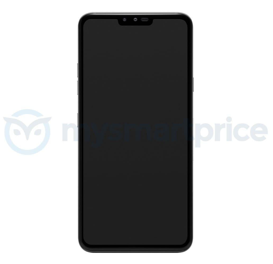 LG-V40-ThinQ-Screen-Notch
