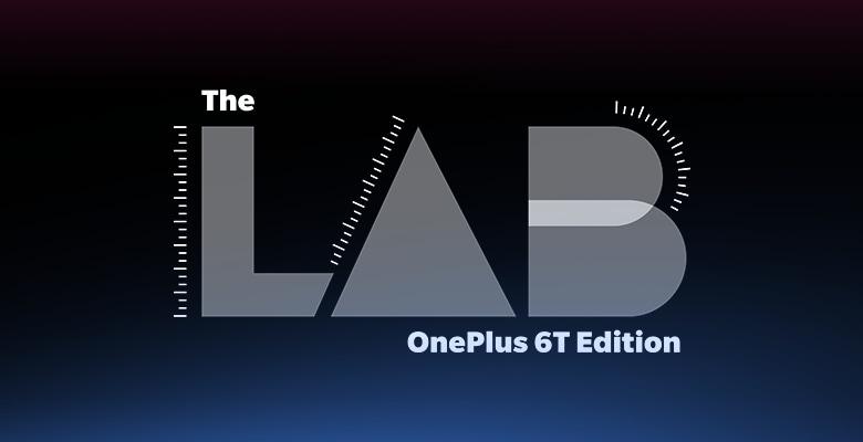 Volete essere tra i primi 10 al mondo a provare OnePlus 6T? Ecco come provarci