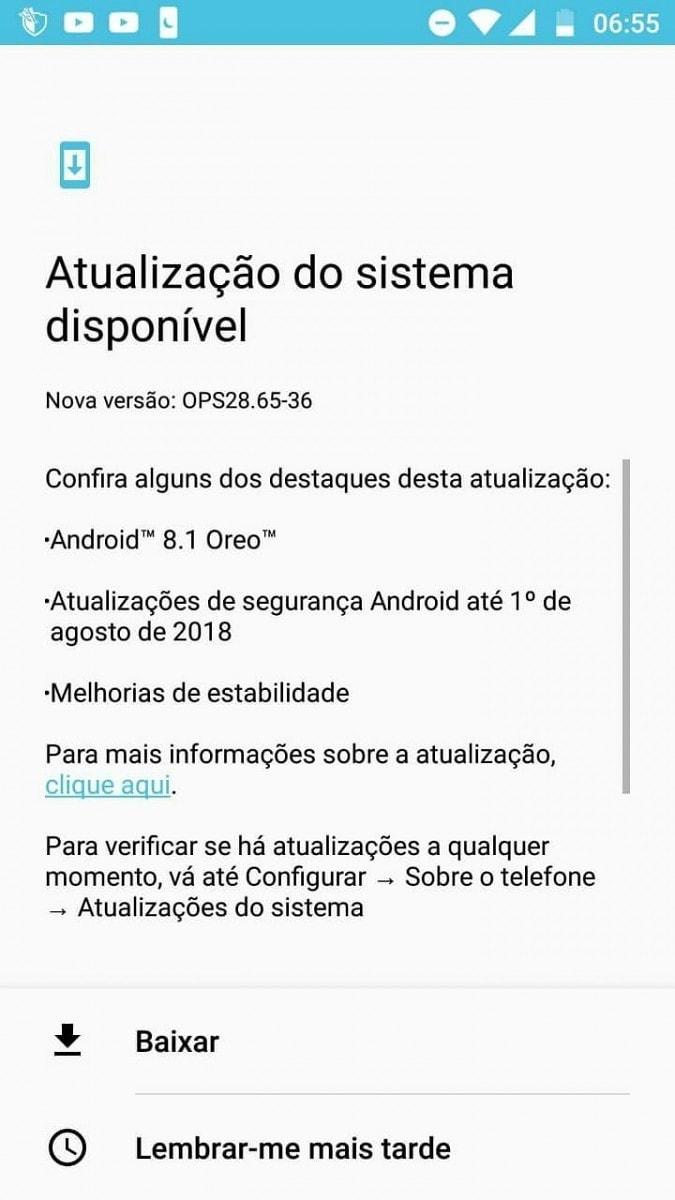 Motorola-Moto-G5S-Plus-Android-8.1-Oreo-2