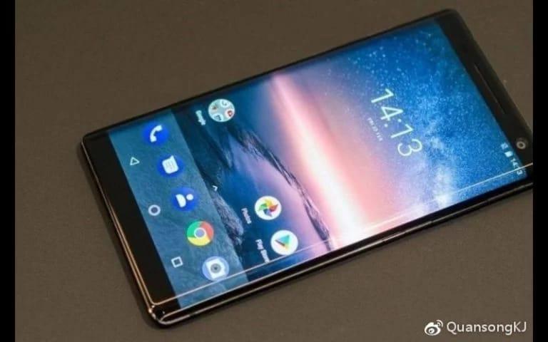 Nokia-9-front