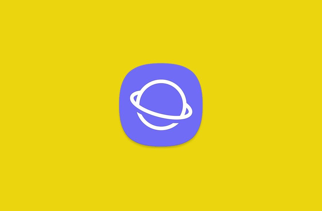 Samsung Internet beta si aggiorna: arriva la visualizzazione a griglia dei tab (aggiornato con foto)