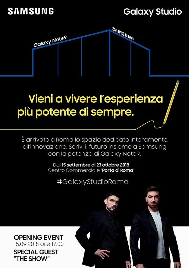 Samsung_Galaxy_Studio_Roma