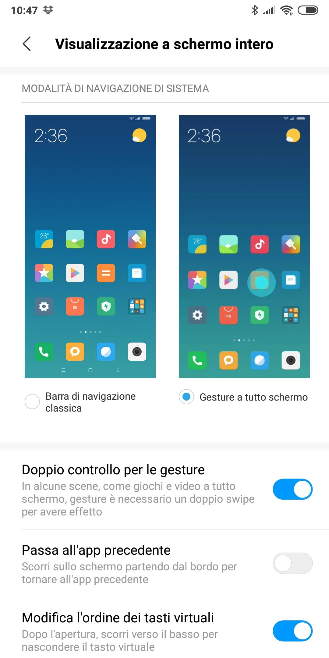 Screenshot_2018-09-19-10-47-06-517_com.android.settings