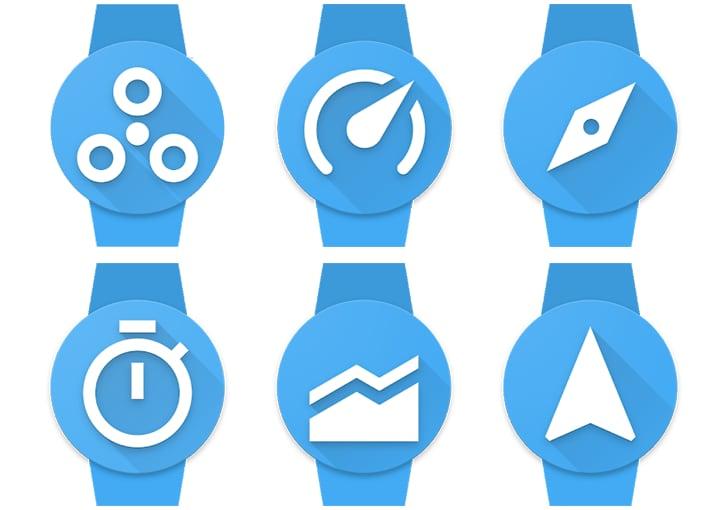 Il vostro smartwatch Wear OS giace inutilizzato in un cassetto? Dategli nuova linfa con queste 6 nuove utility
