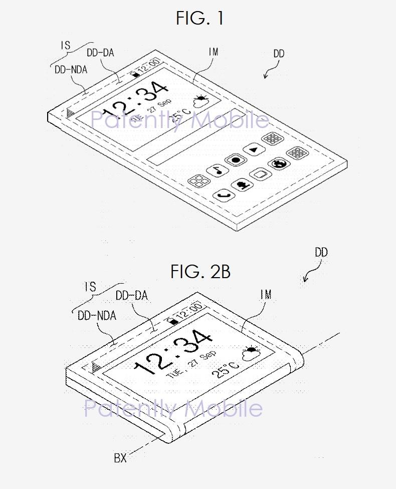 brevetto-samsung-smartphone-pieghevole-1