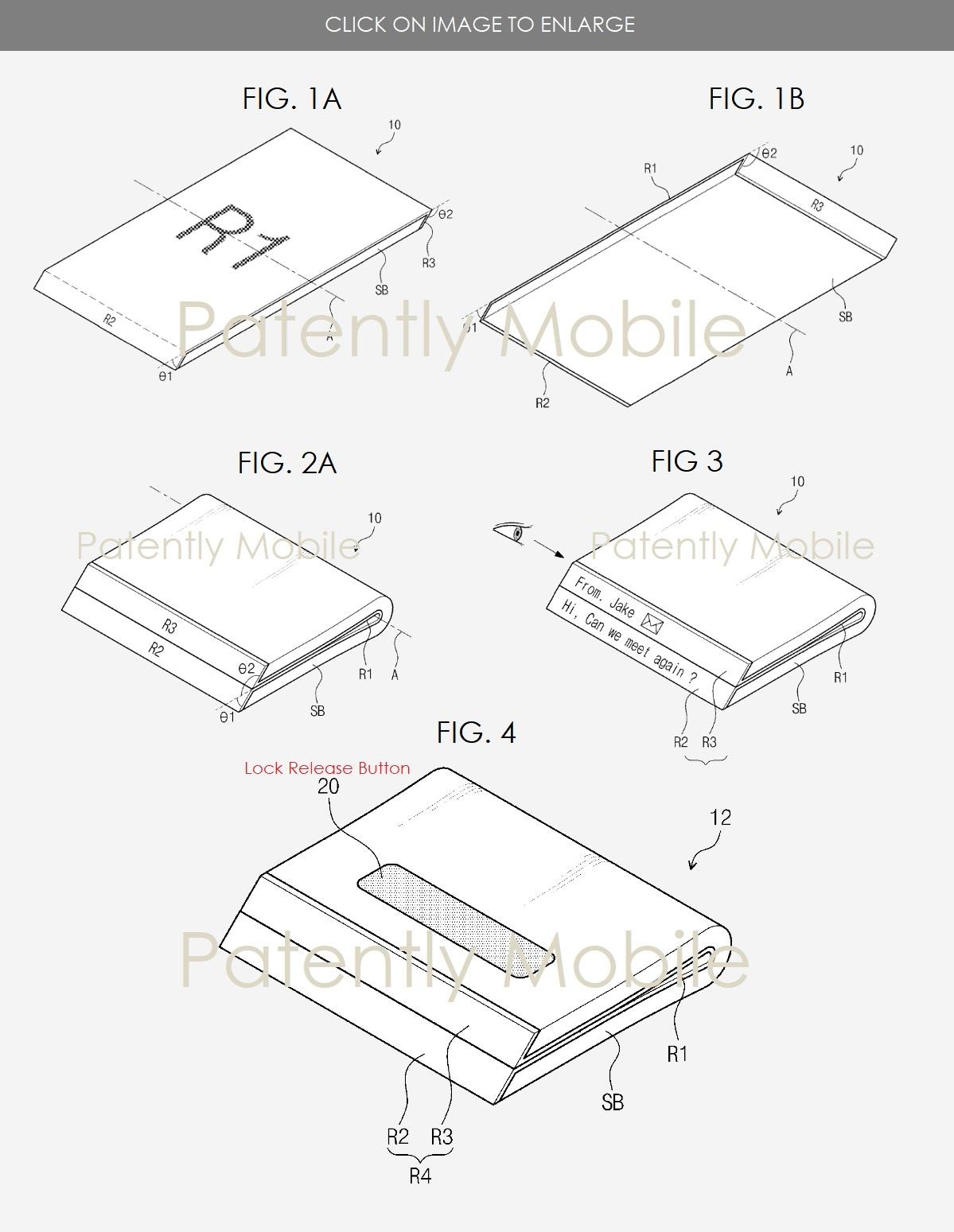 brevetto-samsung-smartphone-pieghevole-2