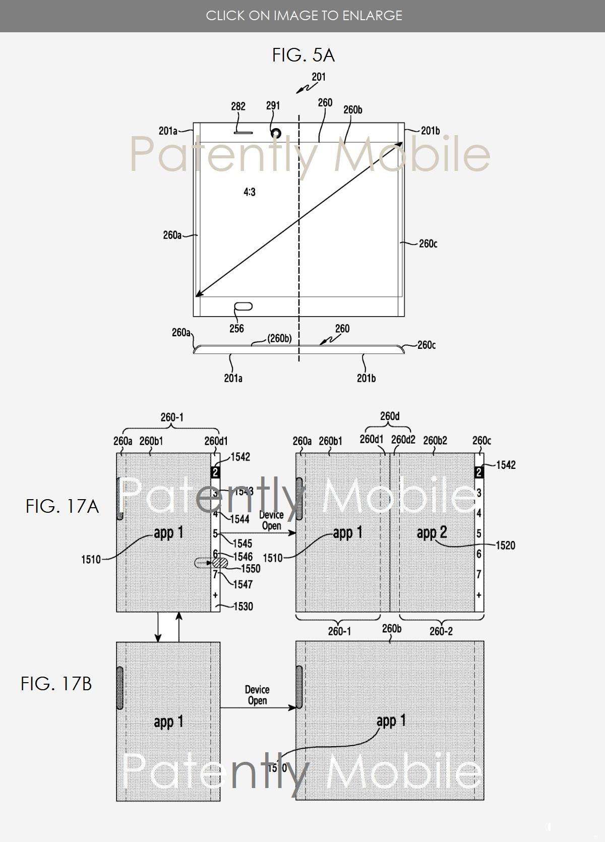 brevetto-samsung-smartphone-pieghevole-4