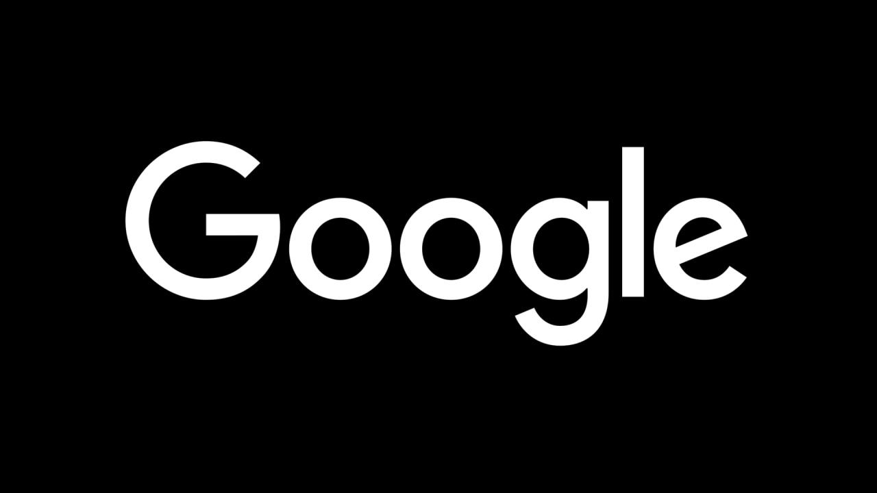 Il tema scuro sta arrivando anche in Google Feed?