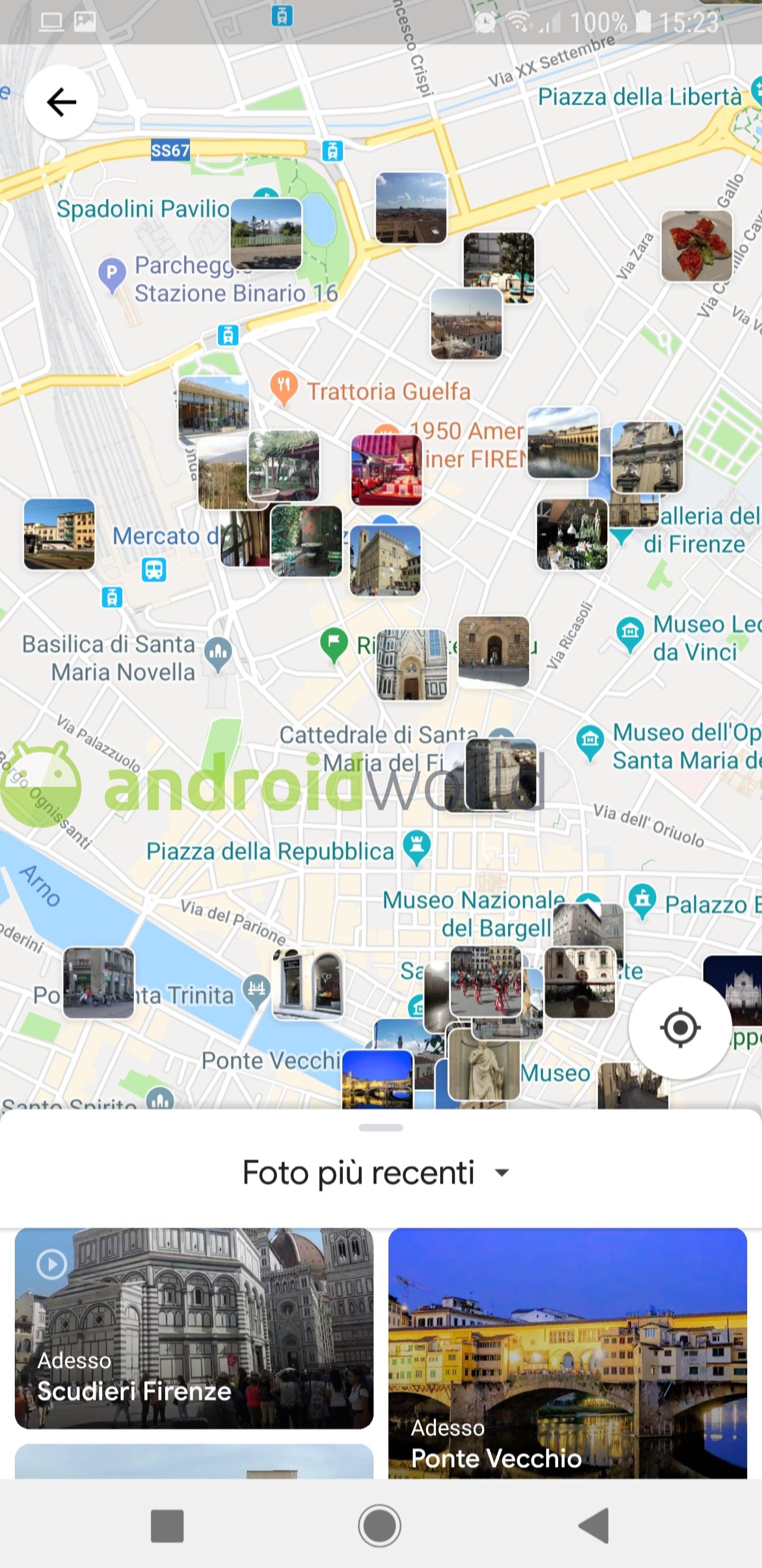 google-maps-photos (1)
