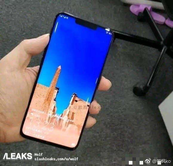 huawei-mate-20-pro-foto-leak