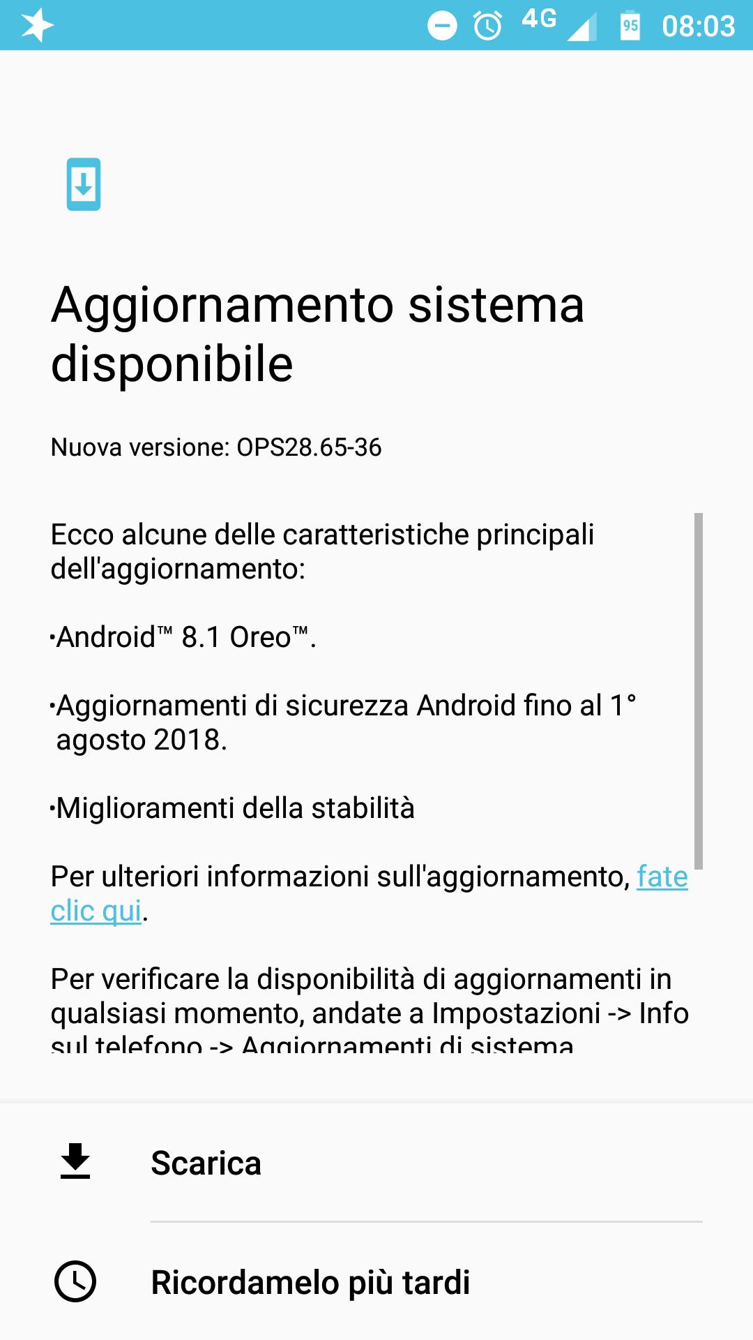 moto-g5s-plus-aggiornamento-oreo-italia
