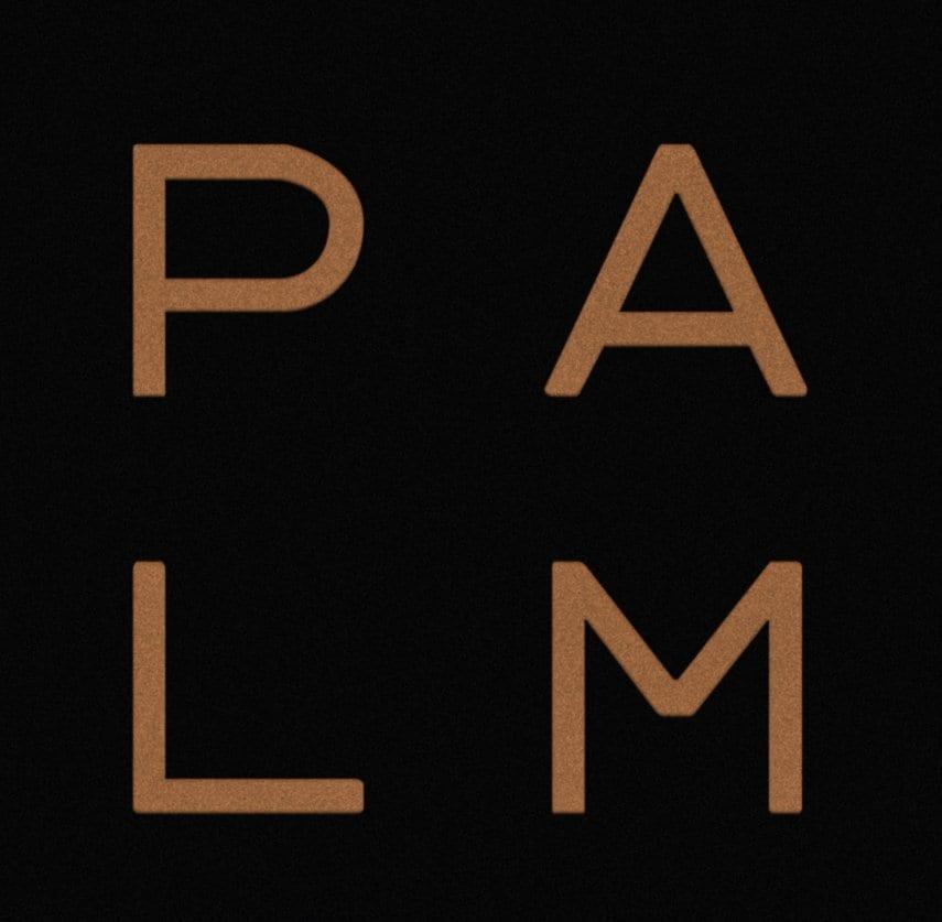 palm-evleaks