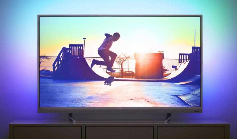 Non riuscite ad aggiungere NVIDIA Shield / Android TV al vostro Google Home?