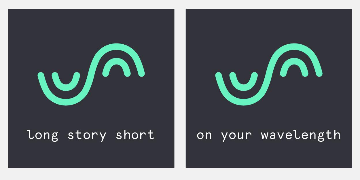 Cosa vuole fare Google con Shortwave, l'app sperimentale per i podcast? Una lunga storia in breve (foto)