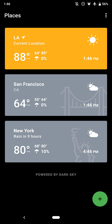 weather_timeline_1