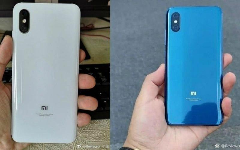 xiaomi-mi8-youth-fingerprint-display-01