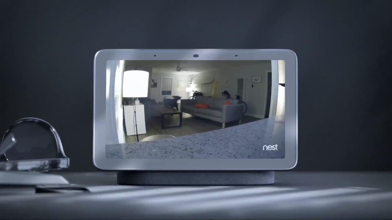 Google Home Hub è diverso da tutti gli altri smart display: ha un che di Chromecast, ed un tempo ci girava anche Fuchsia