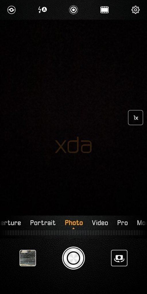 Huawei-Mate-20-HiVision-9-512×1024
