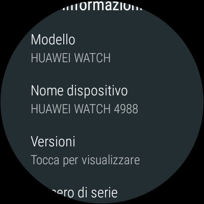 Huawei-Watch-aggiornamento-Wear-os-2-3