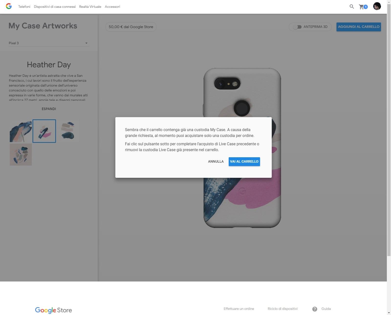 My_Case_Artworks_-_Google_Store_-_Google_Chrome-17_28_52