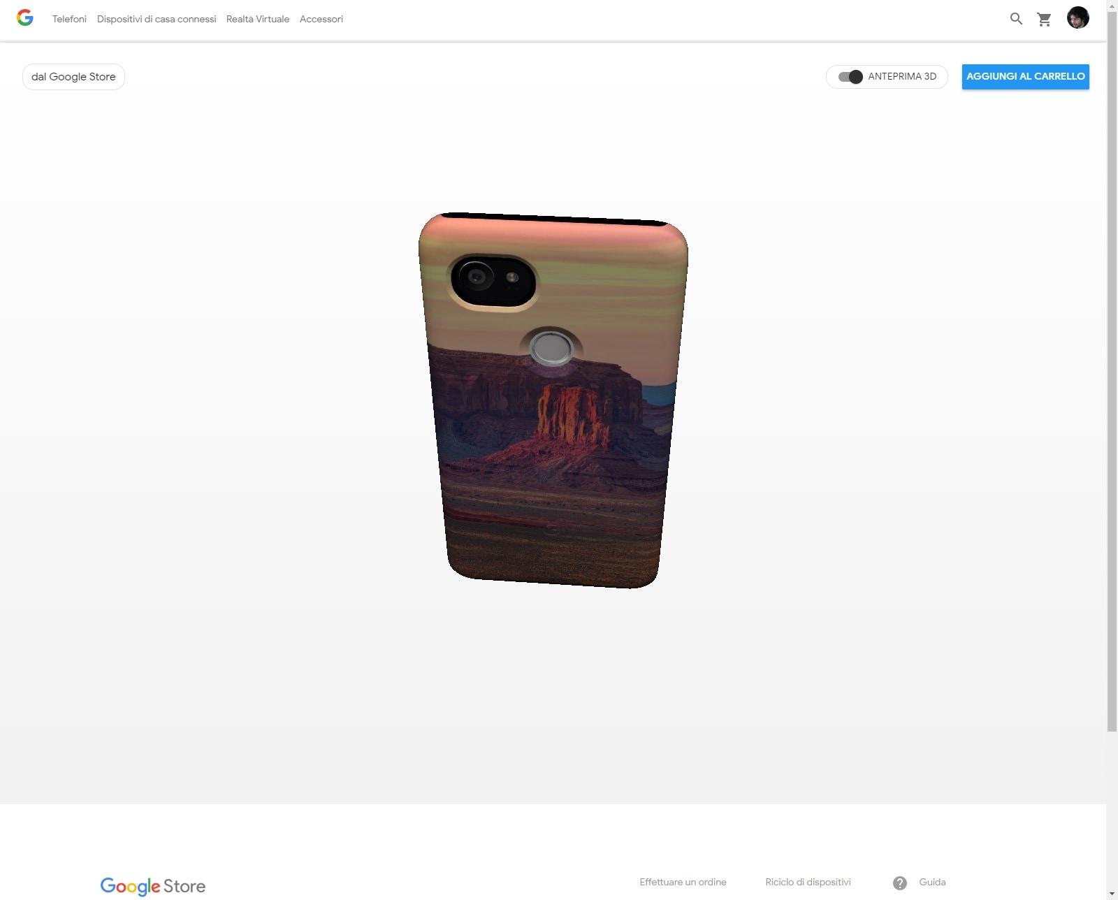 Personalizza_come_vuoi_la_custodia_Google_My_Case_-17_10_49
