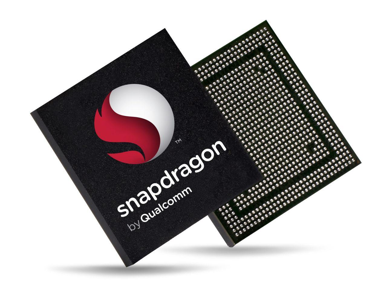 Snapdragon 8150 (ex-855) batte tutti su AnTuTu e si posiziona in vetta alla classifica dei dispositivi Android (foto)