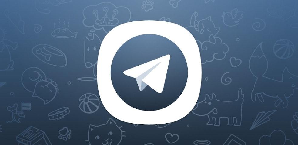 Chi non muore si rivede! Telegram X torna ad aggiornarsi dopo quasi un anno