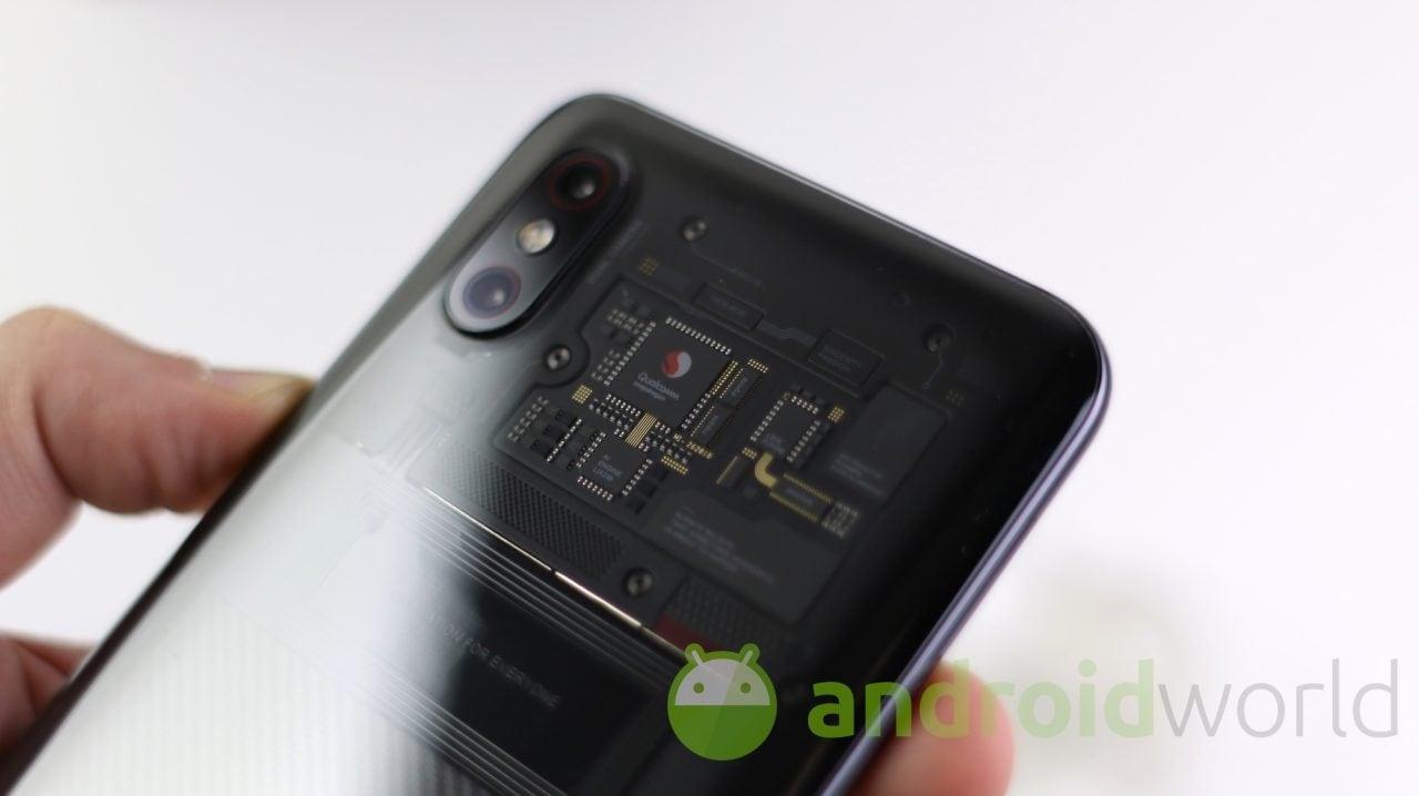 Aspettate la MIUI 10 per Xiaomi Mi8 Lite e Mi8 Pro? Per ora accontentatevi della MIUI 9 Global (download)