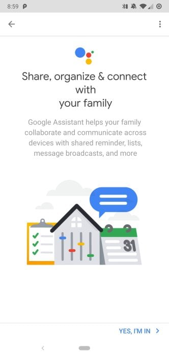 google-app-8-24-beta-1