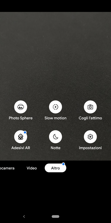 google camera mod pixel 3 (1)