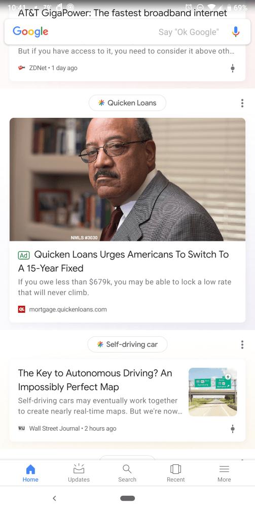google-discover-ads