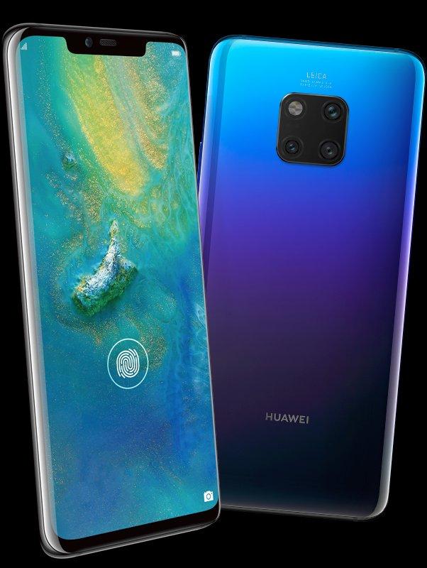 La tripla fotocamera di Huawei Mate 20 ancora protagonista dei leak: nuovi dettagli tecnici (foto)