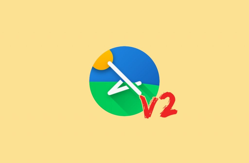 Lawnchair v2 anche in versione stabile: arrivano alcune novità dal Pixel Launcher