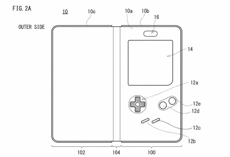 nintendo-flip-cover-game-boy-brevetto-02